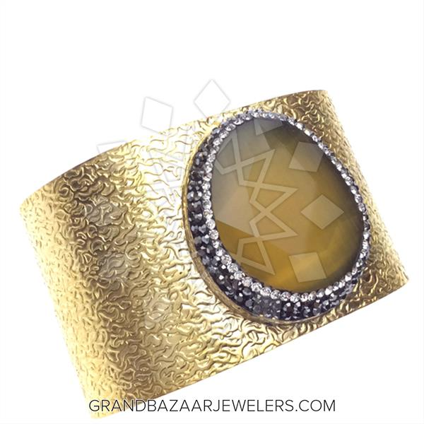 Artisan Jewelry Bijoux Bracelets