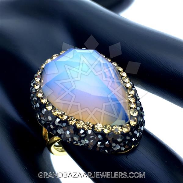 Artisan Jewelry Bijoux Rings