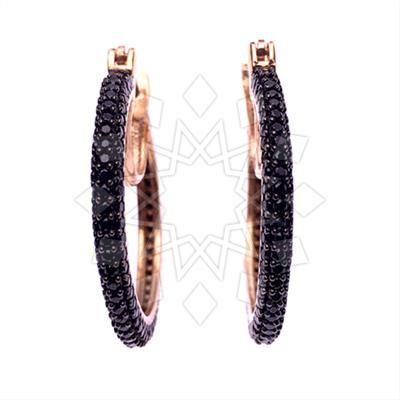 Designer Silver Jewelry Statement Rings