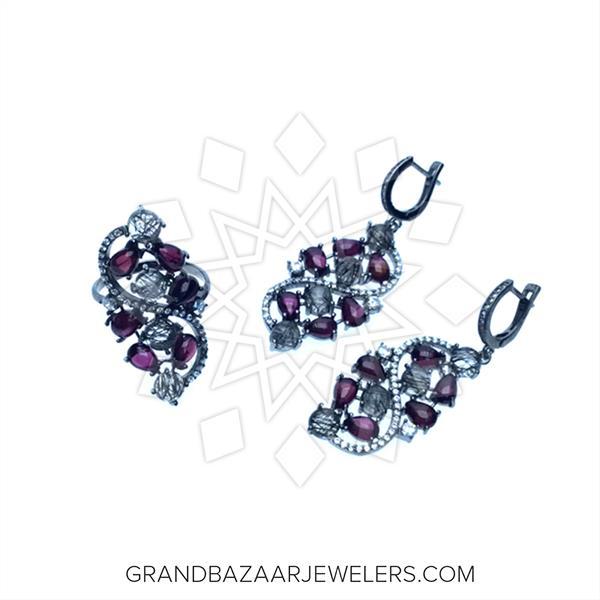 GBJ1455 Signature Jewelry Sets
