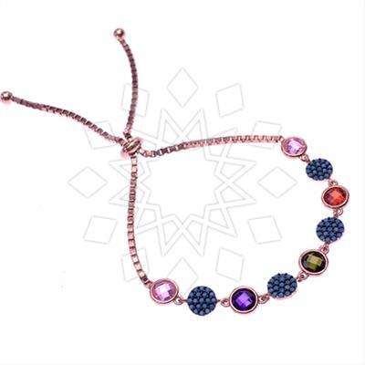 Grand Bazaar Adjustable Size Bracelets