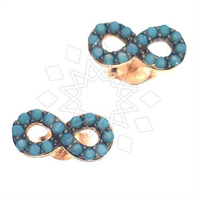 Love Earrings