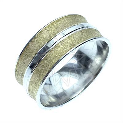 Wedding Jewelry Anklet