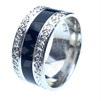 Wedding Jewelry Rings