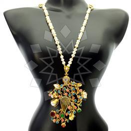 Turkish Jewelry Wholesale Manufacturer | Artisan Silver