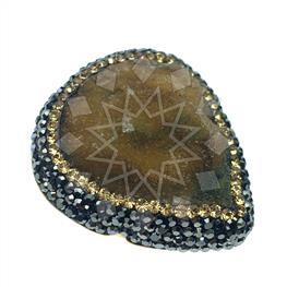 SHOP 925 STERLING SILVER JEWELRY. Grand Bazaar Jewelers. Grand Bazaar Jewelers