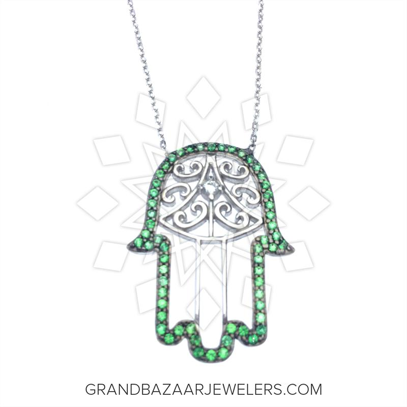 Dragon Coloring Pages Printable in addition 453737731178828373 additionally Brazilian Crystal Lucky Elephant Amethyst Healing Powers Amulet Charm Pendant Necklace additionally Amore Elongated Teardrop Bridal Necklace New Years Eve Presentations Ppt further Gravity Falls Codes. on unique crystal necklace