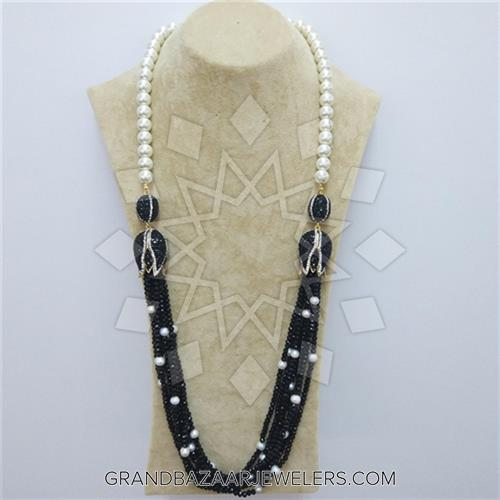 Buy Wholesale Multi Station Jewelry Online from the