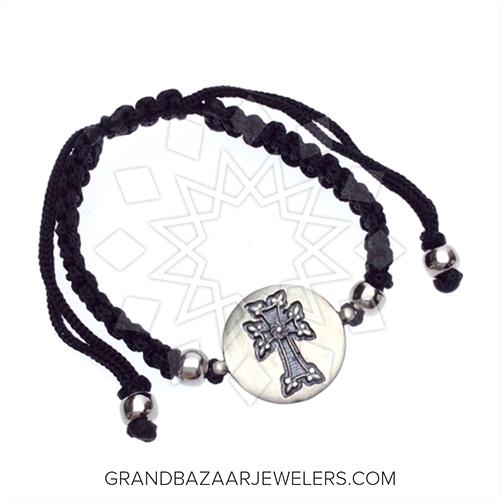 Shop Online For Wholesale Religious Symbols Jewelry Jewelry Made To