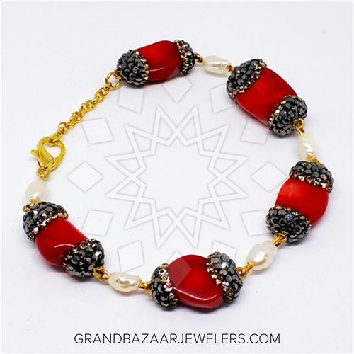 Shop Turkish Jewelry by Design Price Color Gemstone | Grand