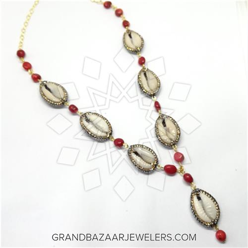 d8bb1013c Buy Wholesale Semi Precious Gems and Crystal Jewelry Online from the ...